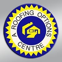 Roofing Options Centre