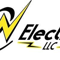 CN Electric LLC