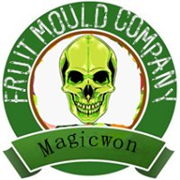 Fruit Mould Co.ltd