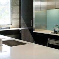 Calgary Granite & Marble Ltd
