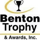 Benton Trophy & Awards, Inc.