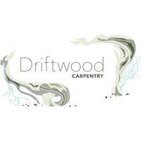 Driftwood Carpentry Inc