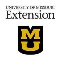 MU Extension in Lafayette County