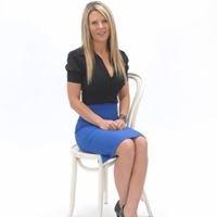 Allstate Insurance Agent: Monica Baker