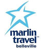 Marlin Travel Belleville