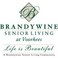 Brandywine Senior Living at Voorhees