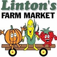 Linton's Farm Market