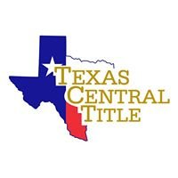 Texas Central Title