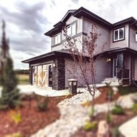 Montorio Homes Ltd.