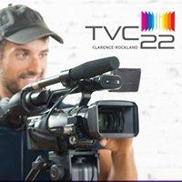 TVC22