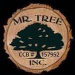 Mr. Tree, Inc.