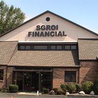 Sgroi Financial LLC