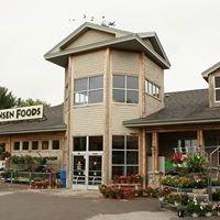 Hansen Foods
