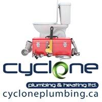 Cyclone Plumbing & Heating