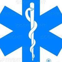 Vernon County EMS