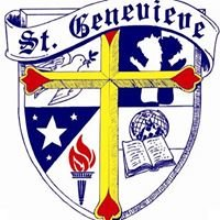 Saint Genevieve Catholic Elementary School