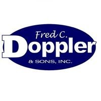 Fred C. Doppler and Sons, Inc.