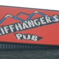 CLiffhangers Pub