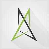 Mobile Apps Media, LLC