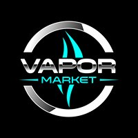 Vapor Market, Inc.