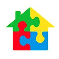 Pediatric Psychology Associates, LLC - Autism Behavioral Network