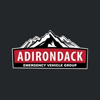 Adirondack EVG, Inc