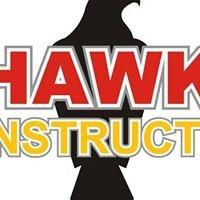 Hawk Construction