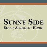 Sunnyside Senior Apartment Homes
