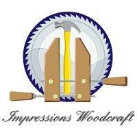 Impressions Woodcraft