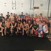 Buckeye Training & Fitness Academy, LLC