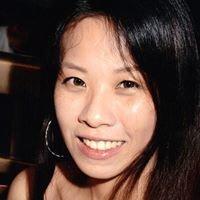 Kelly Huang - Keller Williams Realty New Tampa