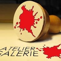 K.Villard Atelier Galerie d'Art