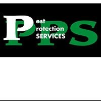 Pest Protection Services