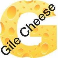 Gile Cheese