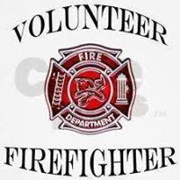 Gulnare Volunteer Fire Department