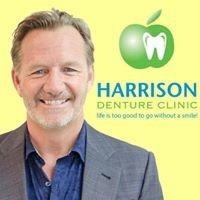 Harrison Denture Clinic