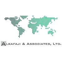 Alkafaji & Associates, Ltd