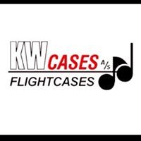 KW Cases A/S