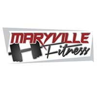 Maryville Fitness