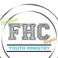 Forest Hill Church Youth Ministry