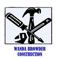 Wanda Browder Construction Co.