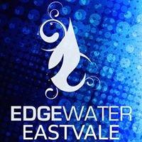 Edgewater Eastvale