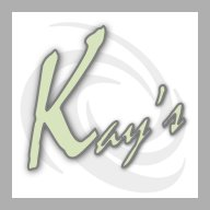 Kay's Office Supply & Screen Printing