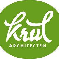KRUL Architecten