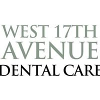 West 17th Avenue Dental Care