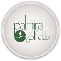 Palmira Golf Course