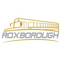 Roxborough Bus Lines Ltd.