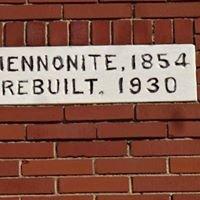 Richfield Mennonite