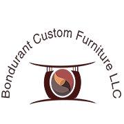 Bondurant Custom Furniture LLC