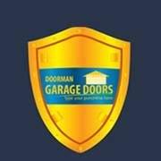 Doorman Garage Door Services Ltd.